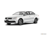 KBB Expert Top Rated Volkswagen