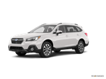 2018 New Subaru Outback 3.6R Touring