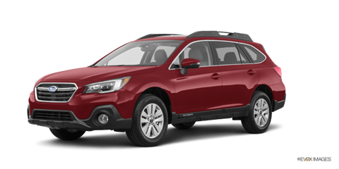 2018 subaru outback colors. perfect outback gallery colors to 2018 subaru outback colors