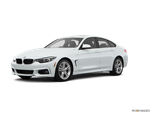 2019 New BMW 430i Gran Coupe