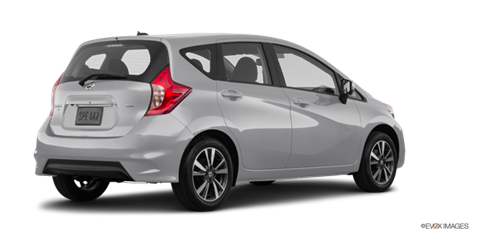 2018 nissan versa note. Perfect Versa 2018 Nissan Versa Note Incentives With Nissan Versa Note