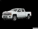 Dave Kehl Chevrolet Car Dealership In Mechanicsburg Oh