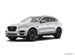 KBB Expert Top Rated Jaguar