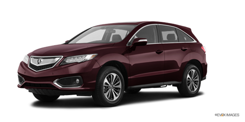 2018 acura colors. beautiful colors gallery colors in 2018 acura colors