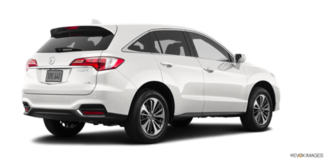 2018 acura rdx review. simple review intended 2018 acura rdx review 0