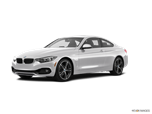 2019 New BMW 430i xDrive Coupe