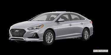 Lovely 5 Of 6 2018 Hyundai Sonata 2018 Hyundai Sonata