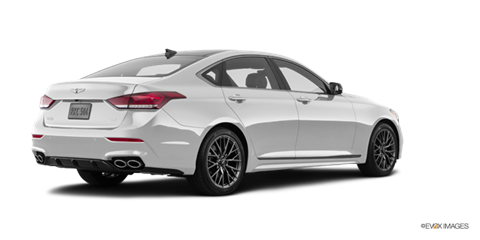 2018 genesis g80 sport price. brilliant sport 2018 genesis g80 pricing intended genesis g80 sport price
