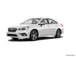 2018 New Subaru Legacy 2.5i Limited