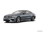 KBB Expert Top Rated Mercedes-Benz
