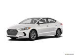 2018 New Hyundai Elantra ECO Sedan