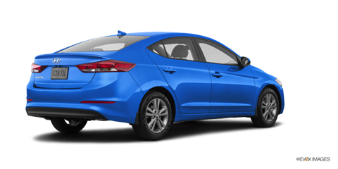 2018 hyundai rebates. Delighful 2018 To 2018 Hyundai Rebates 8