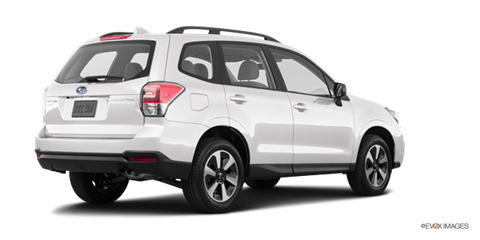 2018 subaru ground clearance. wonderful 2018 2018 subaru forester specs on subaru ground clearance