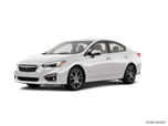 2018 New Subaru Impreza 2.0i Limited Sedan