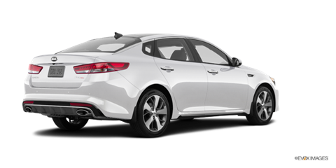 2018 Kia Optima Specs 2017 Lx S Turbo Ex