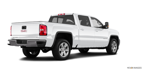 2018 gmc explorer. simple 2018 2018 gmc sierra 1500 crew cab rebates and incentives  kelley blue book intended gmc explorer