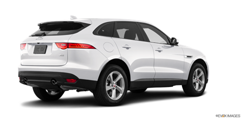 2018 jaguar cost. brilliant 2018 2018 jaguar fpace 5year cost to own on jaguar cost