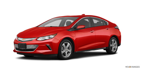 2018 chevrolet volt colors. brilliant chevrolet gallery colors for 2018 chevrolet volt colors