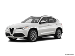 KBB Expert Top Rated Alfa Romeo