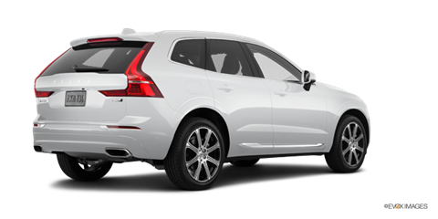 2018 volvo xc60 t5 inscription specifications kelley. Black Bedroom Furniture Sets. Home Design Ideas