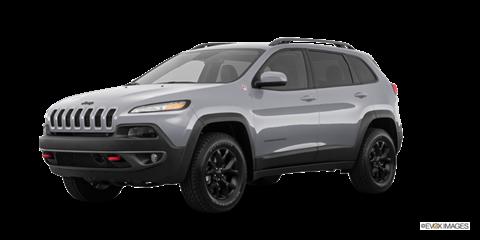 2018 jeep trailhawk colors.  trailhawk gallery colors in 2018 jeep trailhawk colors