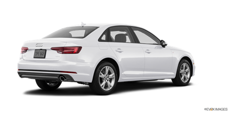 Audi A Ultra Premium Year Cost To Own Kelley Blue Book - Audi car cost