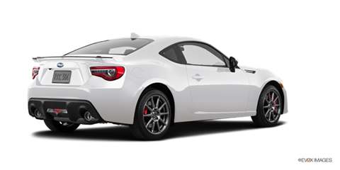 2018 subaru brz limited new car prices kelley blue book. Black Bedroom Furniture Sets. Home Design Ideas