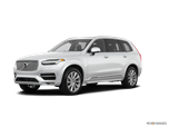 2019 New Volvo XC90 AWD T6 Inscription
