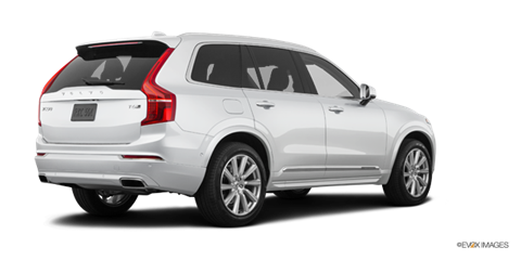 2018 volvo xc90 t6 r design rebates and incentives