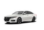 Honda Accord - New and Used Honda Accord Vehicle Pricing ...