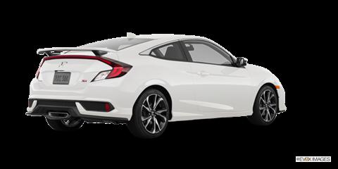 Acura Cdx Usa >> Honda Civic 2018 Specs | Motavera.com