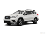 2019 New Subaru Ascent Limited 8-Passenger