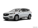 2018 New Buick Enclave FWD Essence