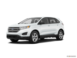 2019 New Ford Edge FWD SE