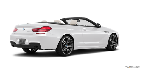 BMW Series I New Car Prices Kelley Blue Book - Bmw 6501 price