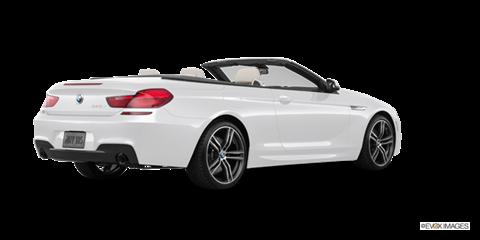 BMW Series I New Car Prices Kelley Blue Book - 650 bmw price