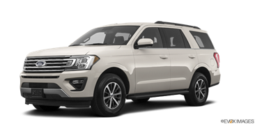 suv category | kelley blue book