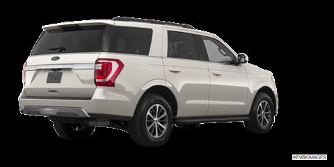 2018 ford expedition platinum new car prices kelley blue. Black Bedroom Furniture Sets. Home Design Ideas