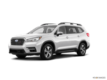 2019 New Subaru Ascent Premium 7-Passenger
