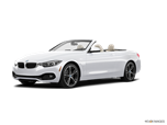 2019 New BMW 440i xDrive Convertible