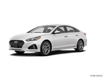 2019 New Hyundai Sonata Limited