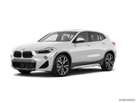 2018 New BMW X2 xDrive28i