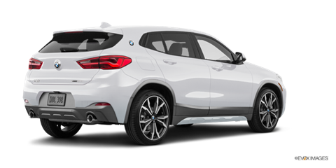 2018 bmw x2 xdrive28i specifications kelley blue book. Black Bedroom Furniture Sets. Home Design Ideas