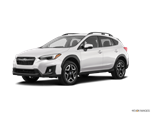 2019 New Subaru Crosstrek 2.0i Limited