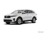 2019 New Kia Sorento AWD LX