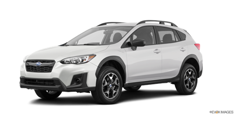 2019 5 Year Cost To Own Awards Best Compact Suv Crossover