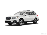 2019 New Subaru Outback 2.5i Limited