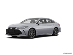 2019 New Toyota Avalon XLE