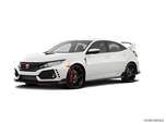 2019 New Honda Civic Type R Hatchback