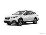2019 New Subaru Outback 3.6R Touring